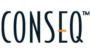 CONSEQ-logo