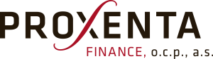 Proxenta Finance_logo