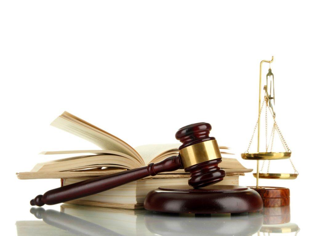 Poistenie právnej ochrany v praxi