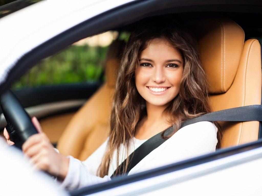 Poistenie právnej ochrany motorových vozidiel
