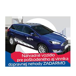 01_auto_SK
