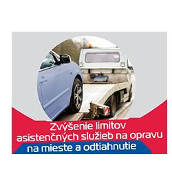 16_odtahovka_SK