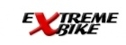 extreme_bike